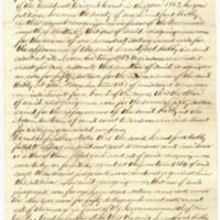 http://discovery.civilwargovernors.org/files/pdf/KYR-0001-004-1058.pdf