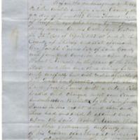 http://discovery.civilwargovernors.org/files/pdf/KYR-0001-034-0010.pdf