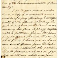 http://discovery.civilwargovernors.org/files/pdf/KYR-0001-004-1062.pdf