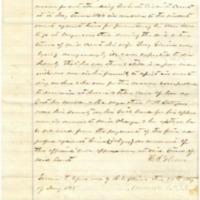 http://discovery.civilwargovernors.org/files/pdf/KYR-0001-004-1427.pdf