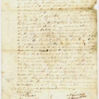 http://discovery.civilwargovernors.org/files/pdf/KYR-0001-029-0325.pdf