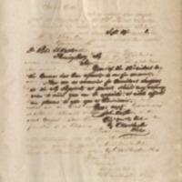 http://discovery.civilwargovernors.org/files/pdf/KYR-0002-153-0009.pdf