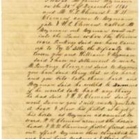 http://discovery.civilwargovernors.org/files/pdf/KYR-0001-004-1537.pdf