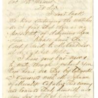 http://discovery.civilwargovernors.org/files/pdf/KYR-0001-027-0014.pdf