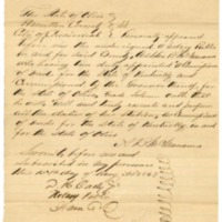 http://discovery.civilwargovernors.org/files/pdf/KYR-0001-031-0209.pdf
