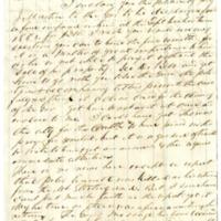 http://discovery.civilwargovernors.org/files/pdf/KYR-0001-004-0391.pdf