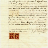 http://discovery.civilwargovernors.org/files/pdf/KYR-0001-004-1855.pdf