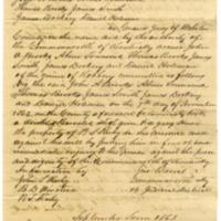 http://discovery.civilwargovernors.org/files/pdf/KYR-0001-004-2026.pdf