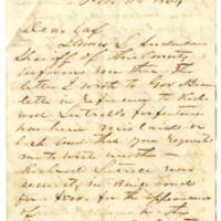 http://discovery.civilwargovernors.org/files/pdf/KYR-0001-004-0498.pdf