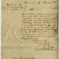 http://discovery.civilwargovernors.org/files/pdf/KYR-0001-017-0381.pdf