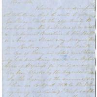 http://discovery.civilwargovernors.org/files/pdf/KYR-0001-028-0021.pdf