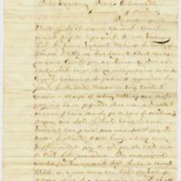http://discovery.civilwargovernors.org/files/pdf/KYR-0001-004-1780.pdf