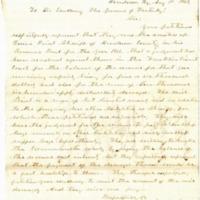 http://discovery.civilwargovernors.org/files/pdf/KYR-0001-029-0509.pdf