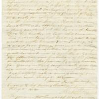 http://discovery.civilwargovernors.org/files/pdf/KYR-0001-020-1690.pdf
