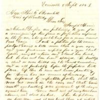 http://discovery.civilwargovernors.org/files/pdf/KYR-0001-004-0016.pdf