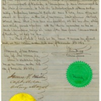 http://discovery.civilwargovernors.org/files/pdf/KYR-0001-007-0084.pdf
