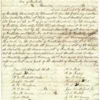 http://discovery.civilwargovernors.org/files/pdf/KYR-0001-009-0038.pdf