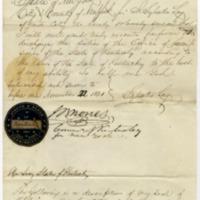 http://discovery.civilwargovernors.org/files/pdf/KYR-0001-017-0256.pdf