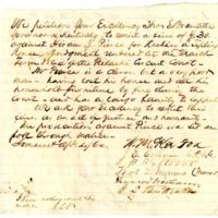http://discovery.civilwargovernors.org/files/pdf/KYR-0001-004-0672.pdf