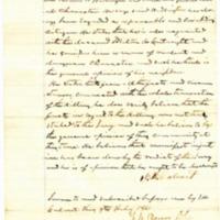 http://discovery.civilwargovernors.org/files/pdf/KYR-0001-020-0061.pdf