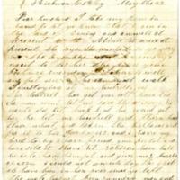 http://discovery.civilwargovernors.org/files/pdf/KYR-0001-004-3283.pdf