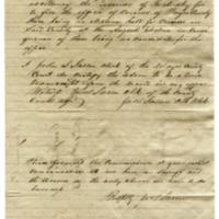 http://discovery.civilwargovernors.org/files/pdf/KYR-0001-007-0007.pdf