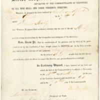 http://discovery.civilwargovernors.org/files/pdf/KYR-0001-020-1555.pdf