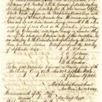 http://discovery.civilwargovernors.org/files/pdf/KYR-0001-004-1763.pdf