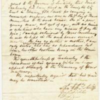 http://discovery.civilwargovernors.org/files/pdf/KYR-0001-029-0291.pdf