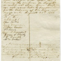 http://discovery.civilwargovernors.org/files/pdf/KYR-0001-020-1354.pdf