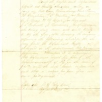 http://discovery.civilwargovernors.org/files/pdf/KYR-0001-004-0645.pdf
