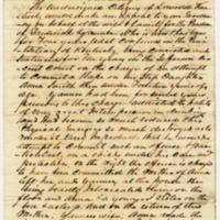 http://discovery.civilwargovernors.org/files/pdf/KYR-0001-029-0502.pdf