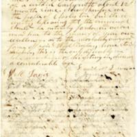 http://discovery.civilwargovernors.org/files/pdf/KYR-0001-020-0046.pdf