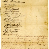 http://discovery.civilwargovernors.org/files/pdf/KYR-0001-004-1086.pdf