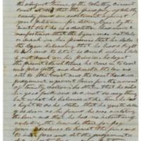 http://discovery.civilwargovernors.org/files/pdf/KYR-0001-004-0712.pdf