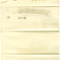 http://discovery.civilwargovernors.org/files/pdf/KYR-0002-009-0004.pdf