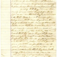 http://discovery.civilwargovernors.org/files/pdf/KYR-0001-004-2306.pdf