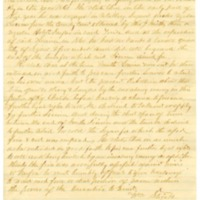 http://discovery.civilwargovernors.org/files/pdf/KYR-0001-004-0529.pdf