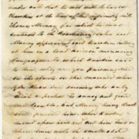http://discovery.civilwargovernors.org/files/pdf/KYR-0001-020-0434.pdf