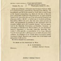 http://discovery.civilwargovernors.org/files/pdf/KYR-0001-004-2610.pdf