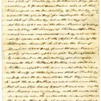 http://discovery.civilwargovernors.org/files/pdf/KYR-0001-004-3409.pdf