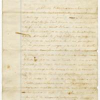 http://discovery.civilwargovernors.org/files/pdf/KYR-0001-020-1774.pdf