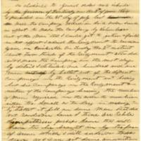 http://discovery.civilwargovernors.org/files/pdf/KYR-0002-022-0078.pdf