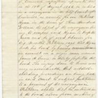 http://discovery.civilwargovernors.org/files/pdf/KYR-0001-029-0097.pdf