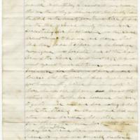 http://discovery.civilwargovernors.org/files/pdf/KYR-0001-004-3213.pdf