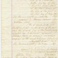 http://discovery.civilwargovernors.org/files/pdf/KYR-0001-004-1050.pdf