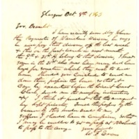 http://discovery.civilwargovernors.org/files/pdf/KYR-0001-003-0002.pdf