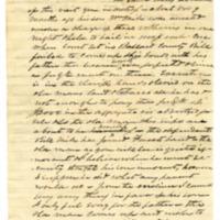 http://discovery.civilwargovernors.org/files/pdf/KYR-0001-004-0910.pdf