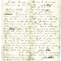 http://discovery.civilwargovernors.org/files/pdf/KYR-0001-004-3415.pdf