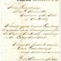 http://discovery.civilwargovernors.org/files/pdf/KYR-0001-007-0353.pdf